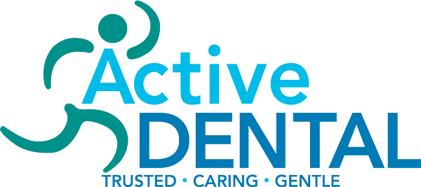 Visit Active Dental Plano