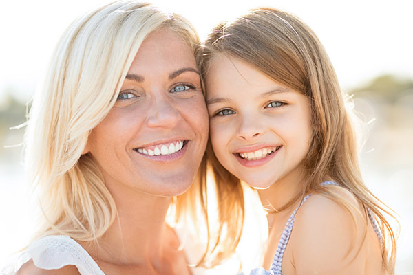 Learn More About Dental Care From Our Family Dentist Office