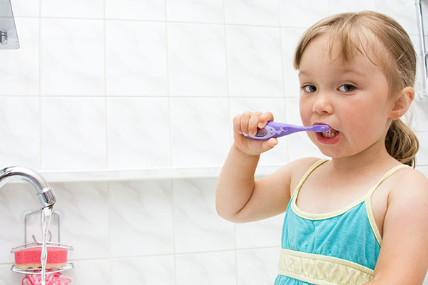 What&#    ;s The Difference Between Electric And Manual Toothbrushes?