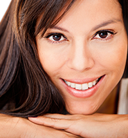 Cosmetic Dental Services Plano, TX